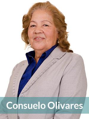 consuelo-olivares