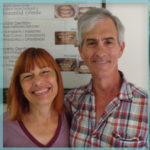 Dental Implants In Tijuana Experts On Cosmetic Dentistry