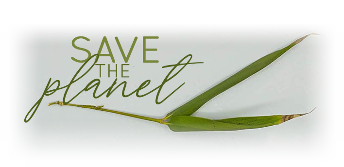Save the Planet - Dental Tijuana